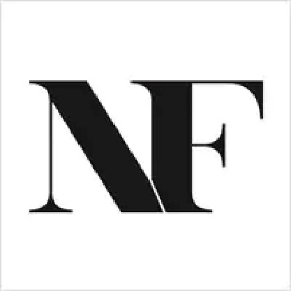 英文字體標中字母組合的n種方式